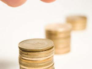 contrat capitalisation-isf