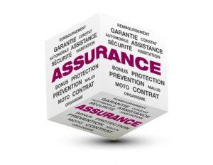 contrat-dassurance-vie-assurances-entreprise