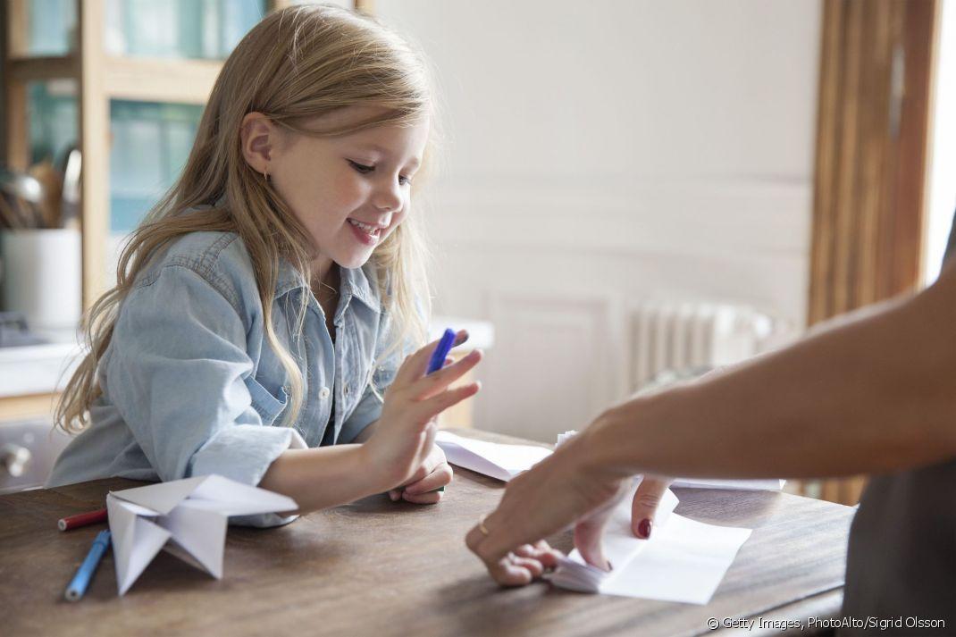 Ouvrir une assurance-vie a ses enfants