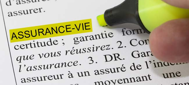 http://www.mylifeinsurancecompany.net/wp-content/uploads/2017/05/clause-bénéficiaire-ASSURANCE-VIE.jpg