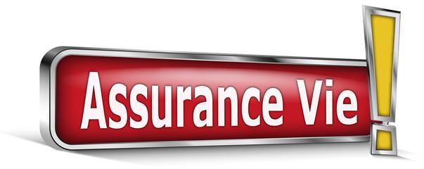 assurance vie photo