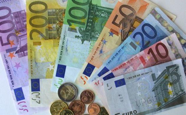 fonds euro-Dynamiques