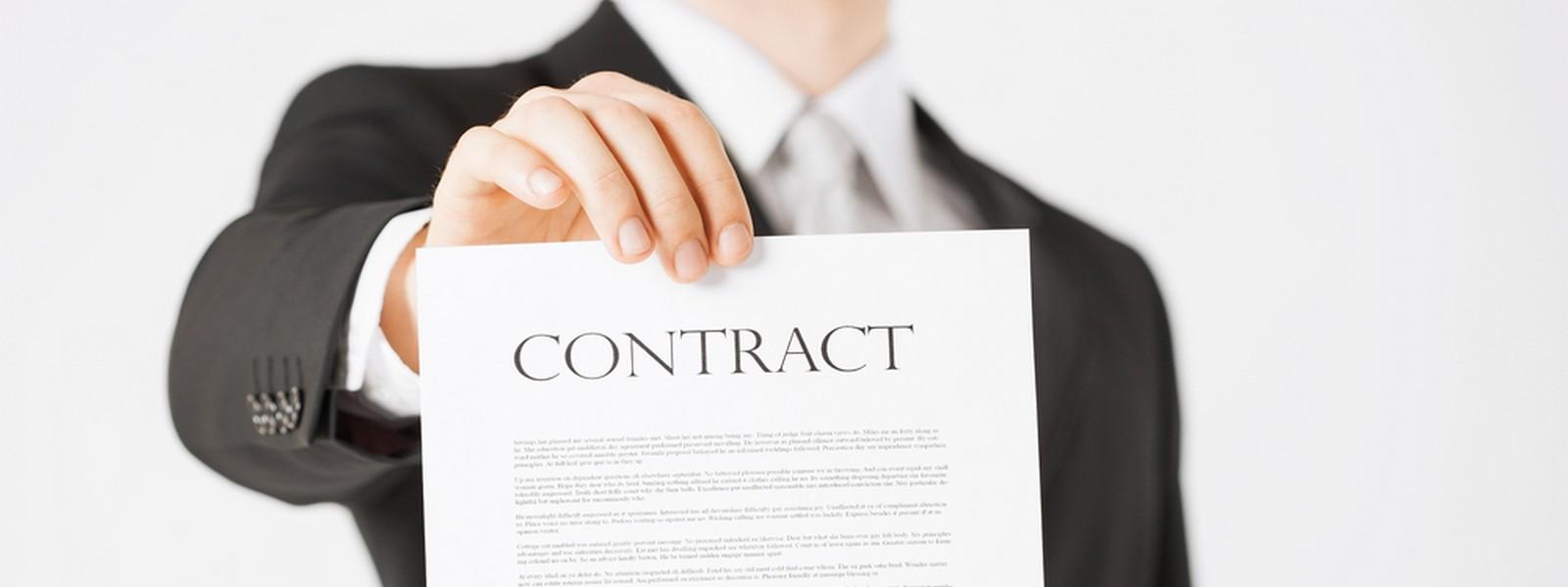 contrats d'assurance-vie image