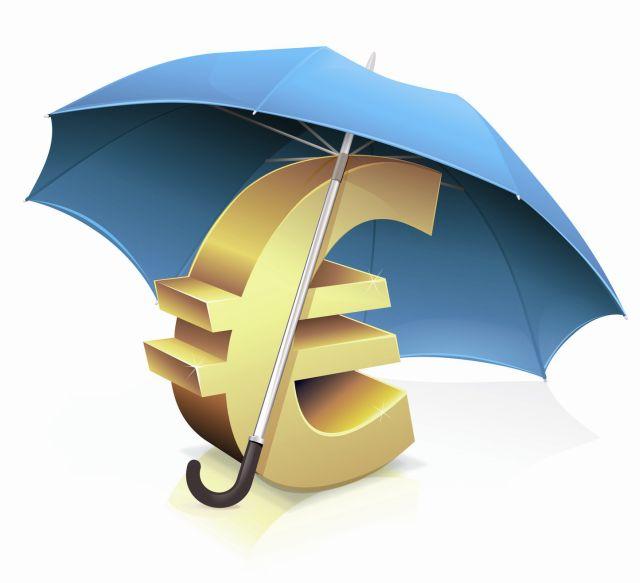 courtiers en ligne fond en euros