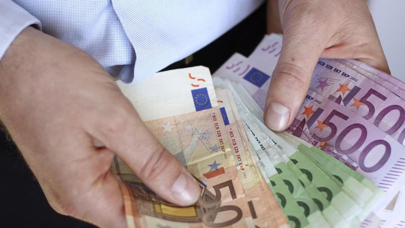 fonds en euros capital