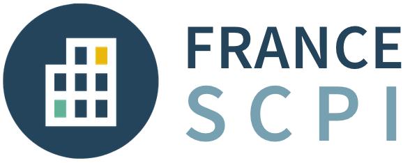 fonds en euros Sociétés civiles immobilières.