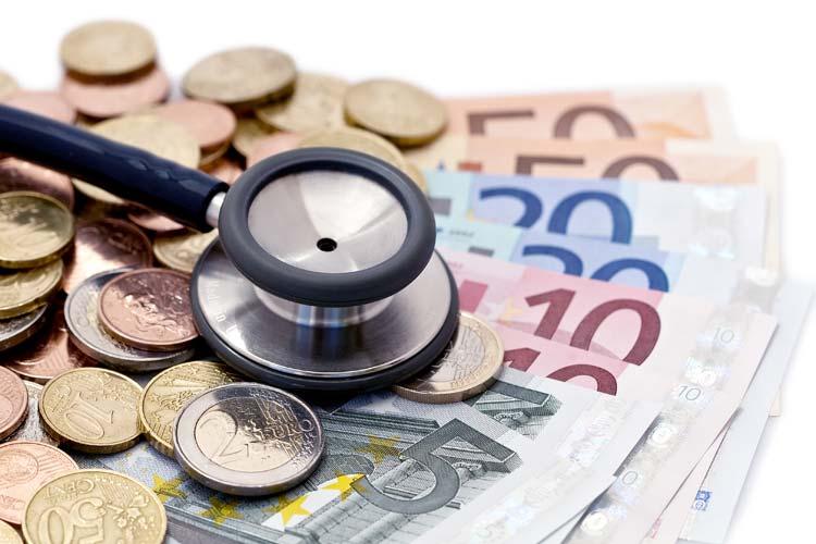 assurance-vie-epargne-placement-financier