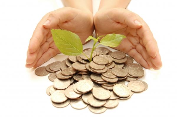 placement financier assurance vie