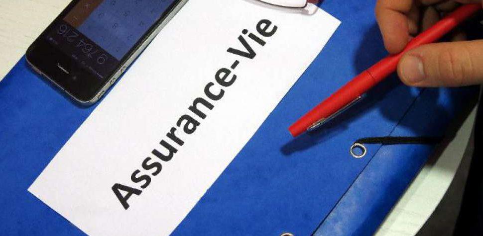 Comment bien choisir sa première assurance-vie