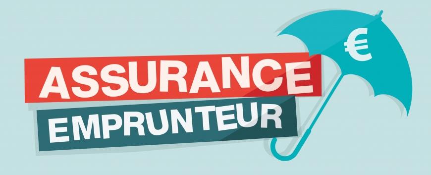 Délégation d'assurance emprunteur : avantages et astuces