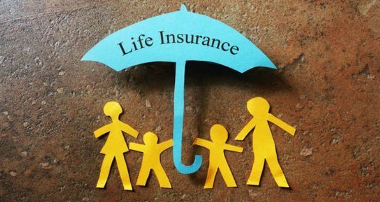 The advantages of a high-end life insurance policy