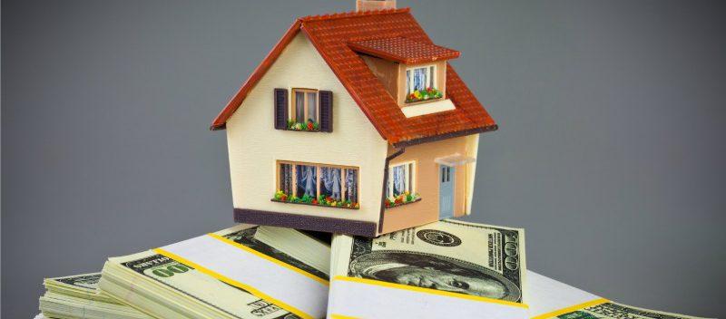 Profiter de la délégation d'assurance emprunteur