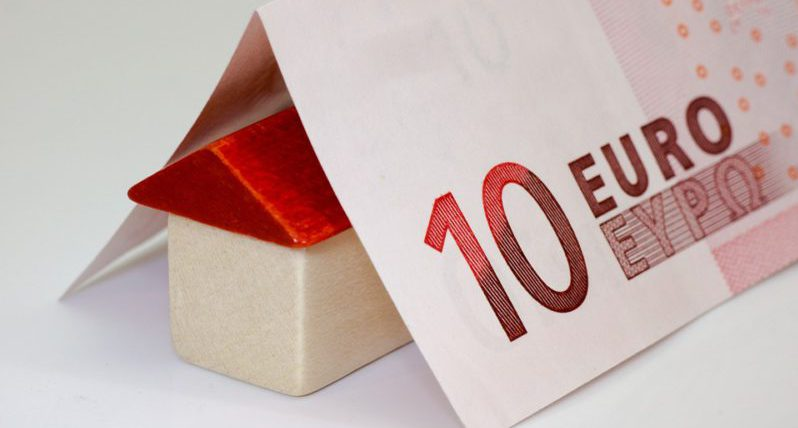 investir dans une SCPI : SCPI via l'assurance-vie