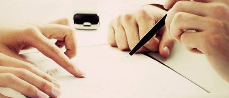 Vérifier les options de gestion proposées par l'assureur